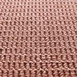 Mohawk stainmaster nylon carpet fiber