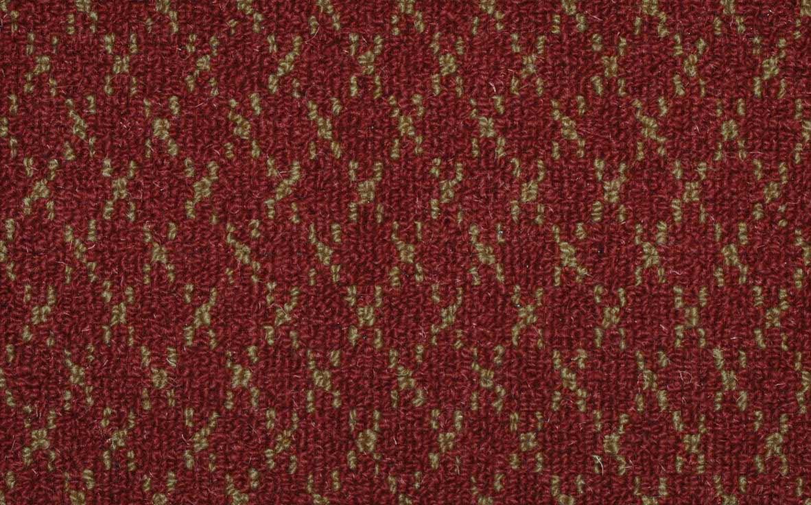 Berber carpet feel the home for Most popular carpet styles