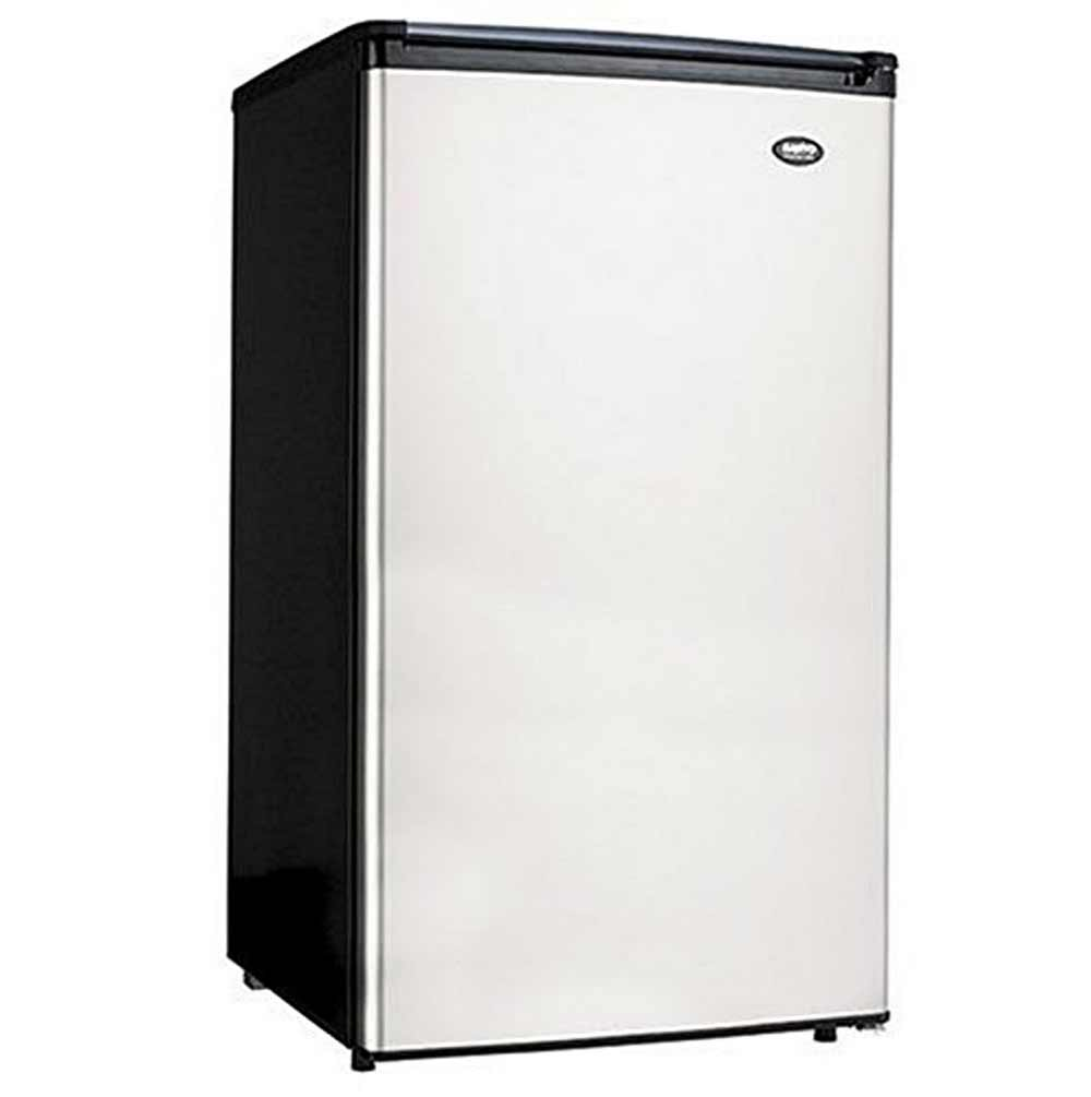 Sanyo Best Small Refrigerator and Cooler