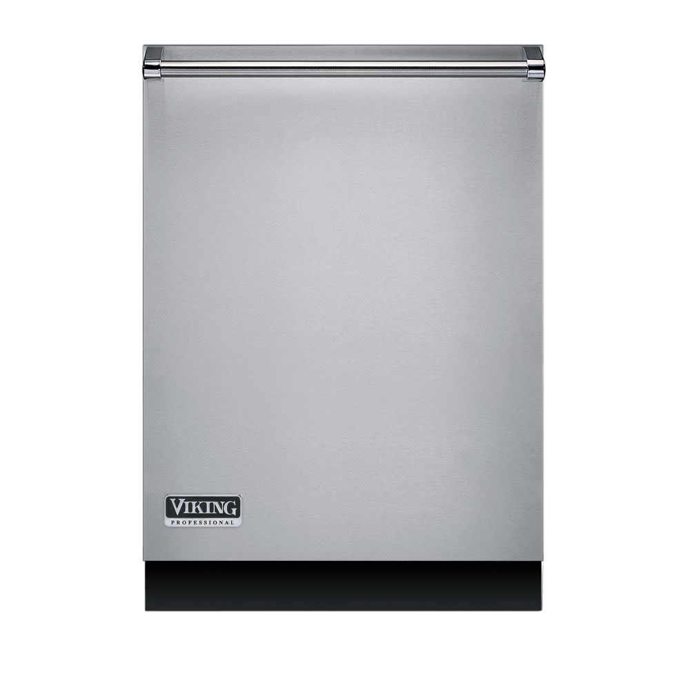 Viking Professional Best Value Dishwasher