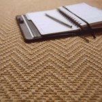 discount carpet padding for home