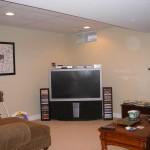 family room basement berber carpet