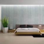 soft fiber carpeting for home bedroom