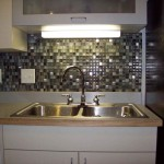 Contemporary Cheap Backsplash Ideas Design