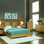 Discount Classic Home Bedroom Furniture Set