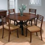 Jofran Gwendolyn Breakfast Table Sets