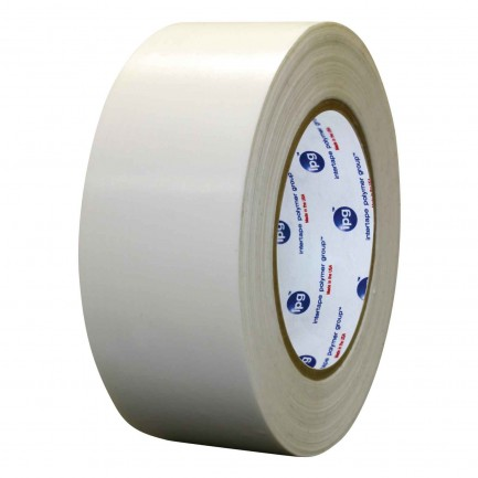 MOPP temporary carpet seam tape