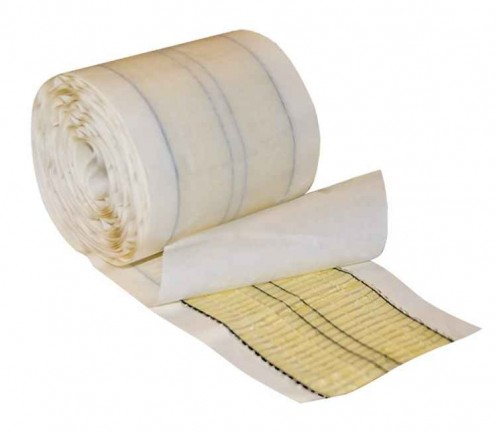 Roberts Adhesive and Bond Carpet Tapes