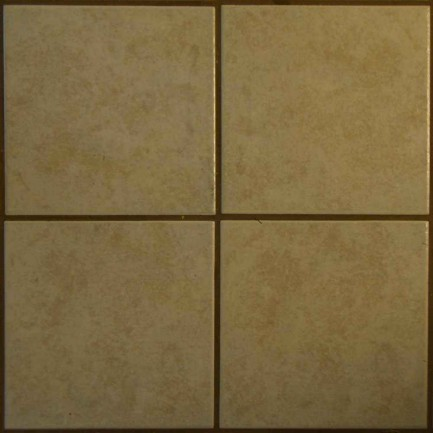 brown tile for home bathroom