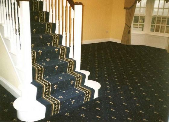 pocklington carpets runners