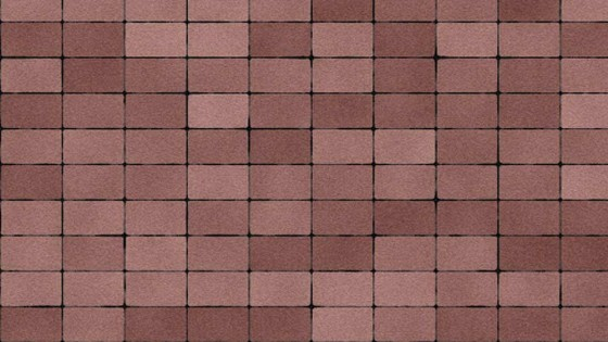 red pink stone brick wallpaper for walls