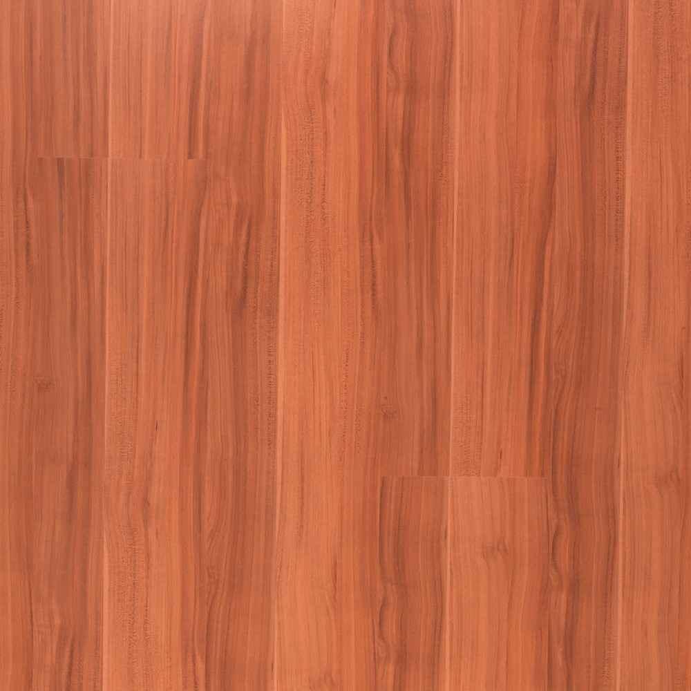 Affordable Laminate Hardwood Floors