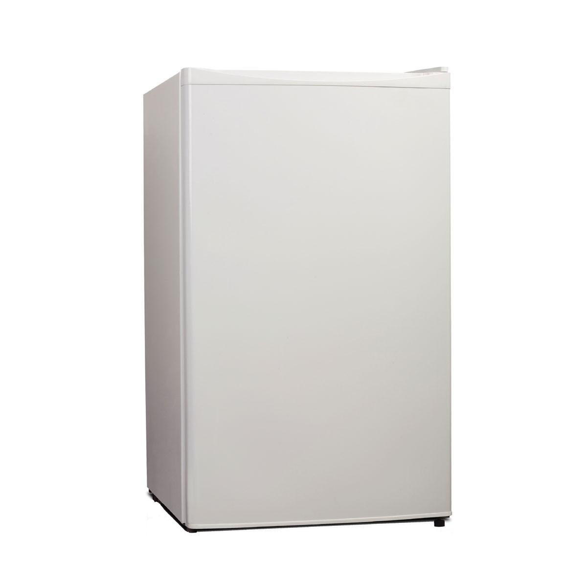 Cheap One Doors Fridges Freezers