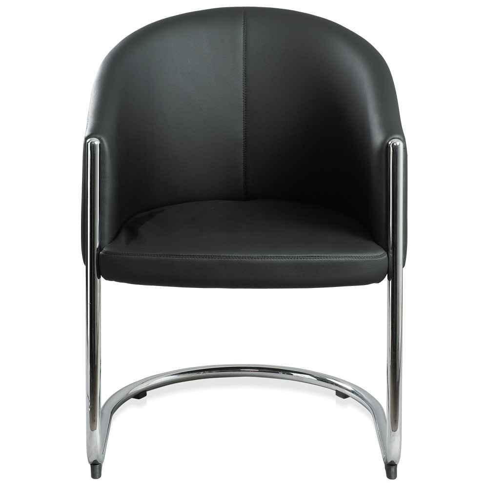 Cheap Sofas Online: Cheap Modern Furniture Online Ideas