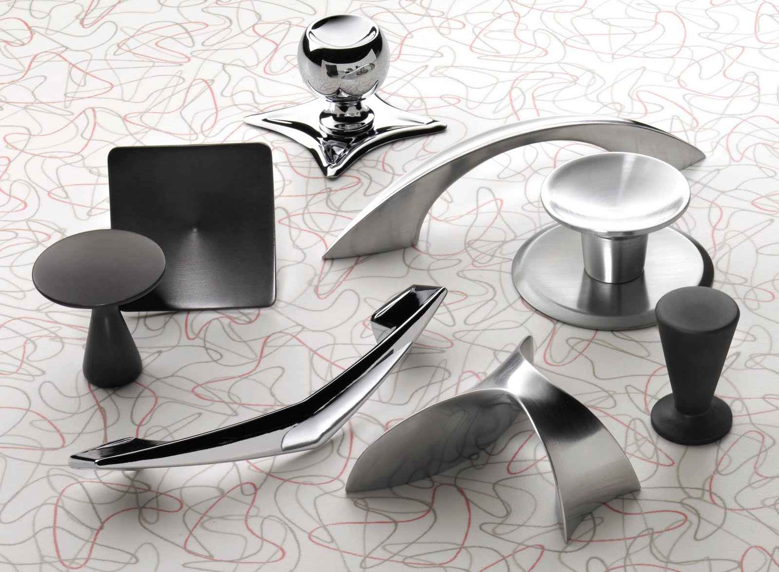 Cheap glass drawer pulls feel the home for Cheap drawer pulls and knobs