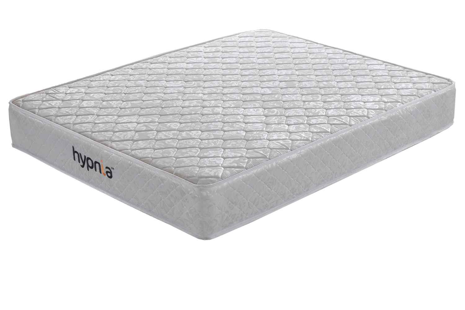 Hypnia Cheap King Size Mattresses