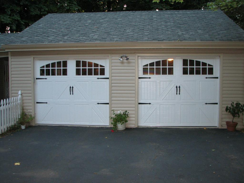 cheapest garage doors ideas. Black Bedroom Furniture Sets. Home Design Ideas