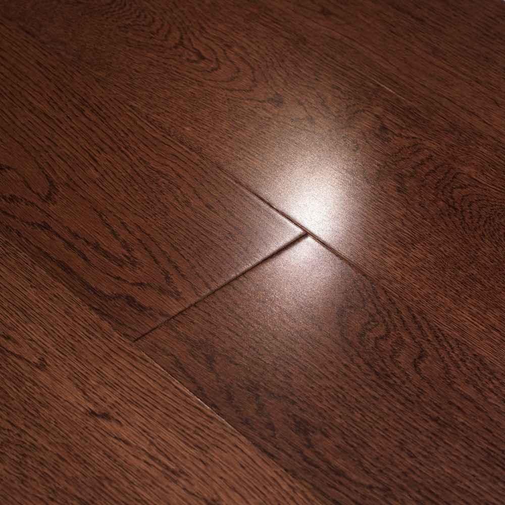 clearance hardwood flooring in oak chesnut