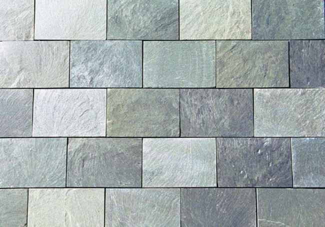 high quality slate tiles with ceap prices