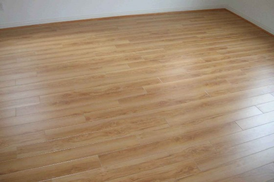 laminated cheap flooring options for basement