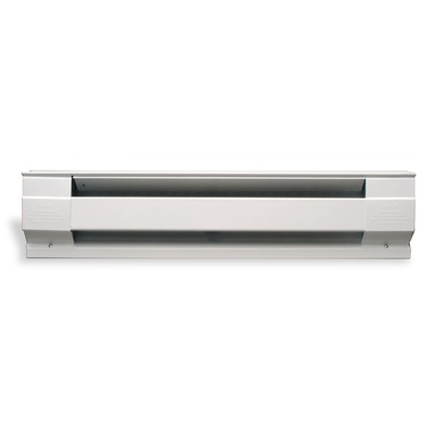 Cadet Electric Baseboard Heater