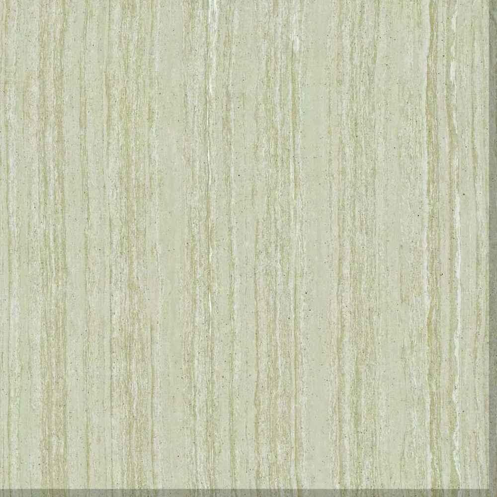 Wooden grain tile with nano finishing