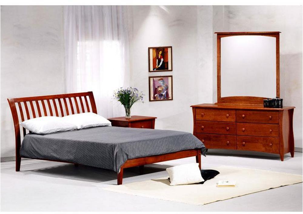 modern bedding bedroom mattresses furniture