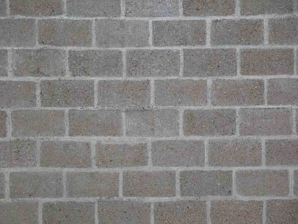 Dark Brick Wallpaper Colors for Bedroom