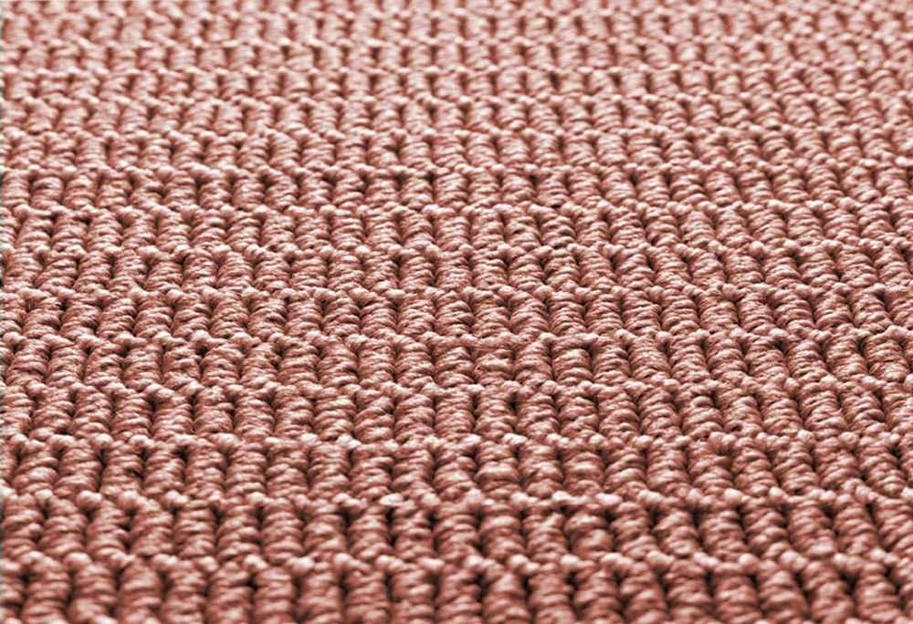 Stainmaster Nylon Carpet Pattern