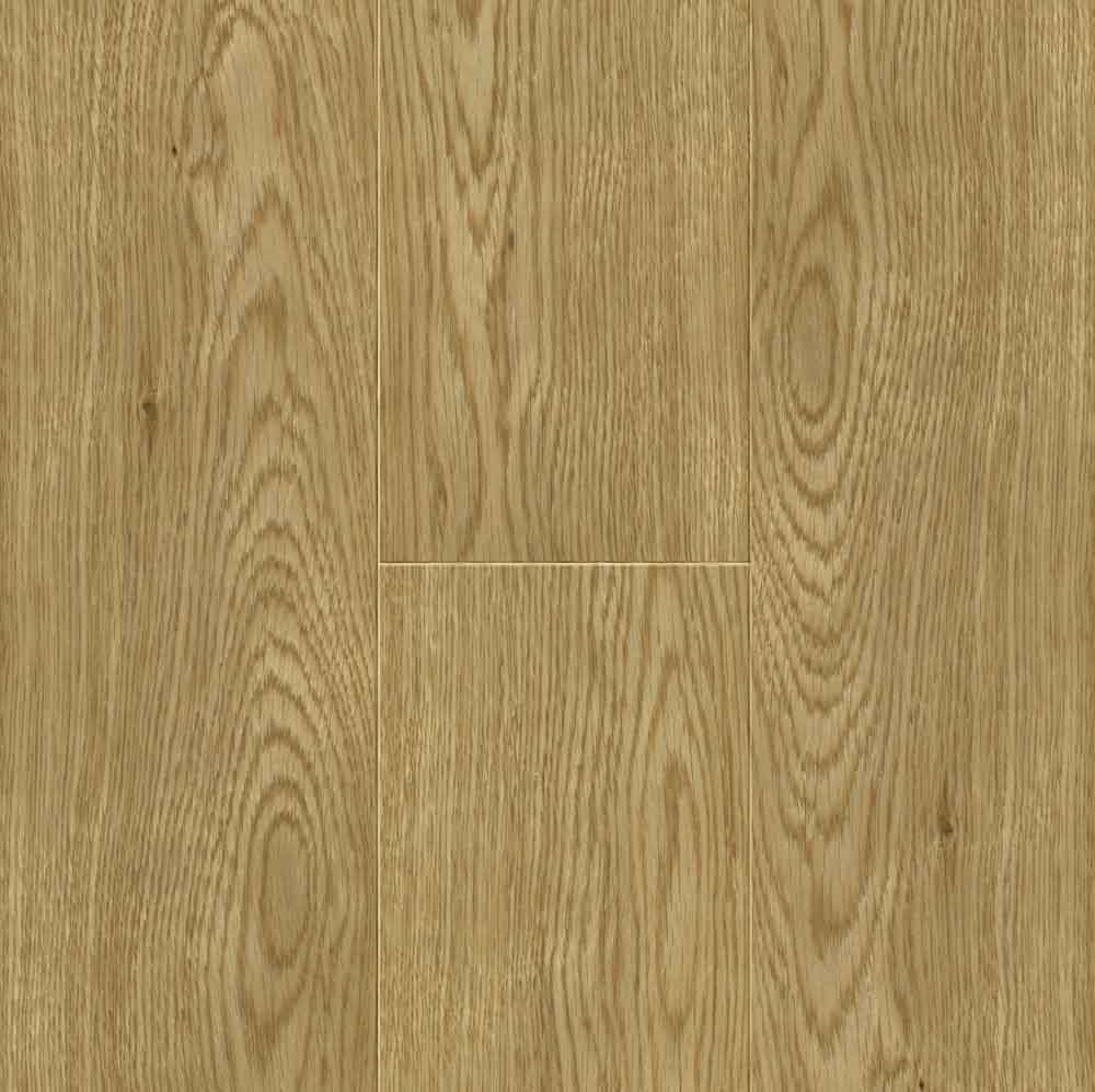 Engineered Oak Hardwood Floor