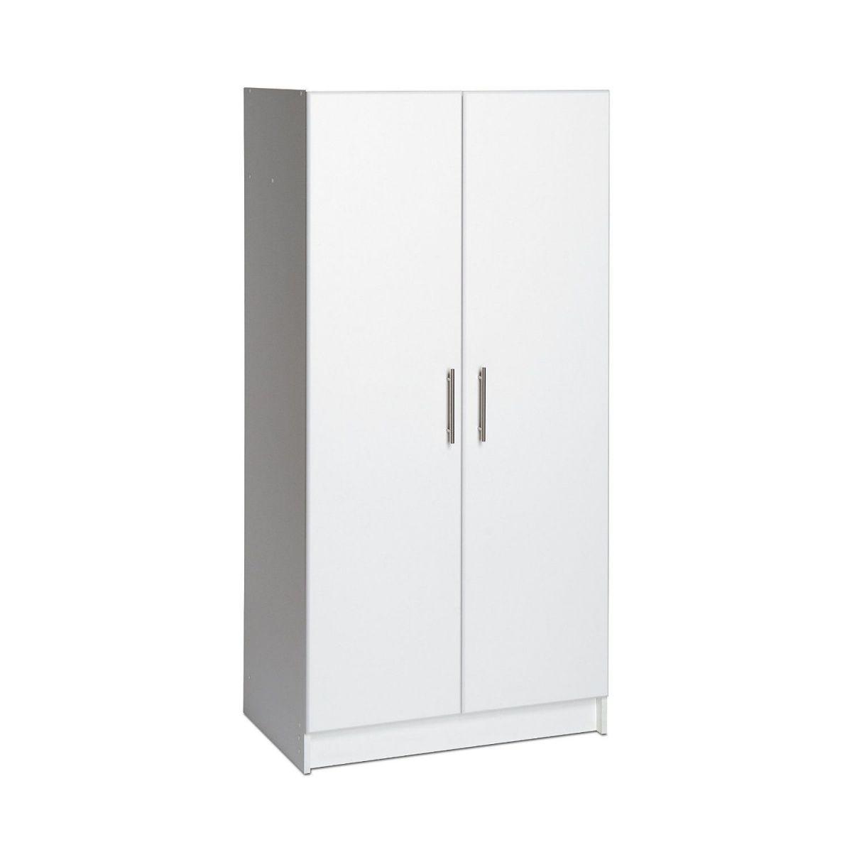 """Elite 32"""" Storage Cabinet"""