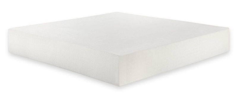 Signature Sleep Memoir 12-Inch Memory Foam Mattress with CertiPUR-US Certified Foam, Queen. Available in Multiple Sizes