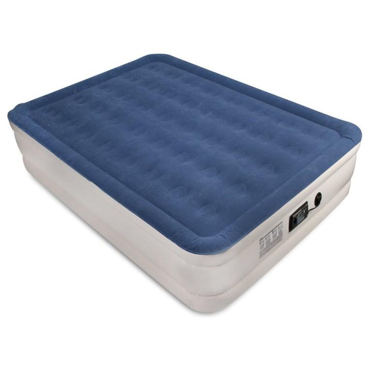 SoundAsleep Dream Series Air Mattress for Comfort Night